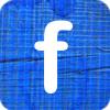 Facebook Sanzzo